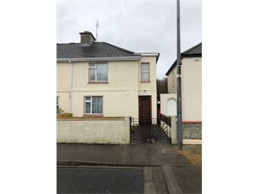 Photo of 24 McHale Rd, Castlebar, Mayo