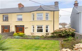 """Santa Maria"", 6 Upr. Clonmore, Ballymullen, Tralee, Kerry"
