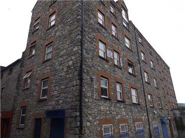 Photo of Apt 12, Jameson House, Batchelor's Walk, Drogheda, Louth