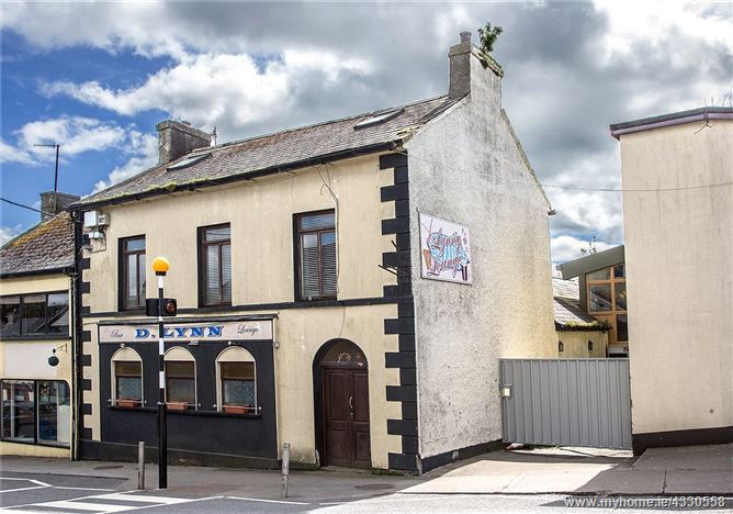 Main image for Lynns, Main Street, Kilmacthomas, Waterford, X42 TW60
