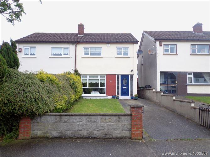 Main image for 192 Briarwood Lawn, Clonsilla,   Dublin 15
