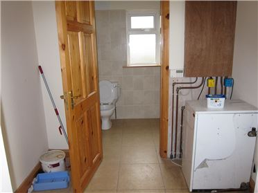 Photo of 6 Radharc na Mara, School Road, Lahinch, Clare