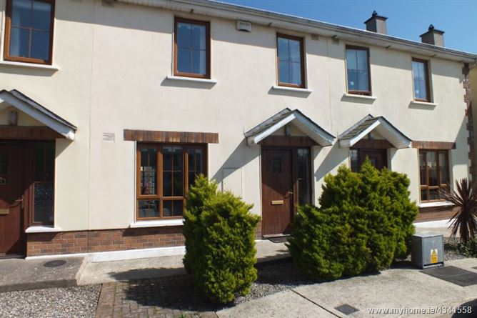 Main image for 38 Portside, Rosslare, Wexford