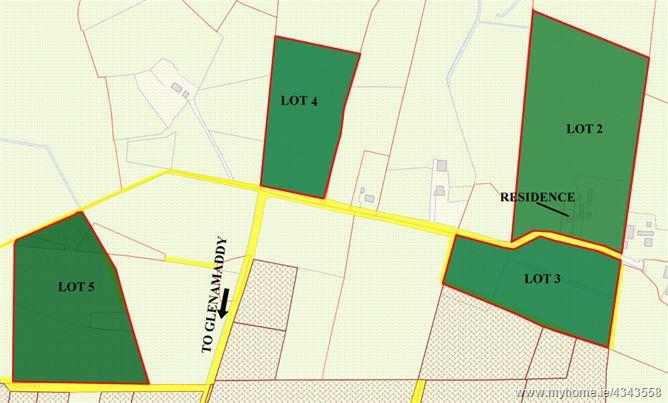 Main image for Ardoslough, Glenamaddy, Galway