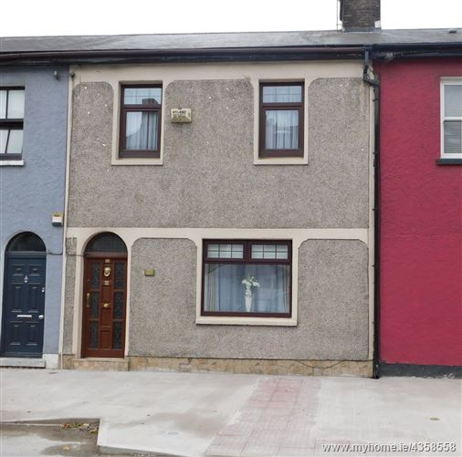 Main image for 32 Lower Glanmire Road, City Centre Nth,   Cork City