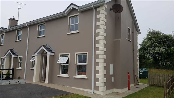 Main image for 26 Sessiagh Park, Castlefin, Co. Donegal