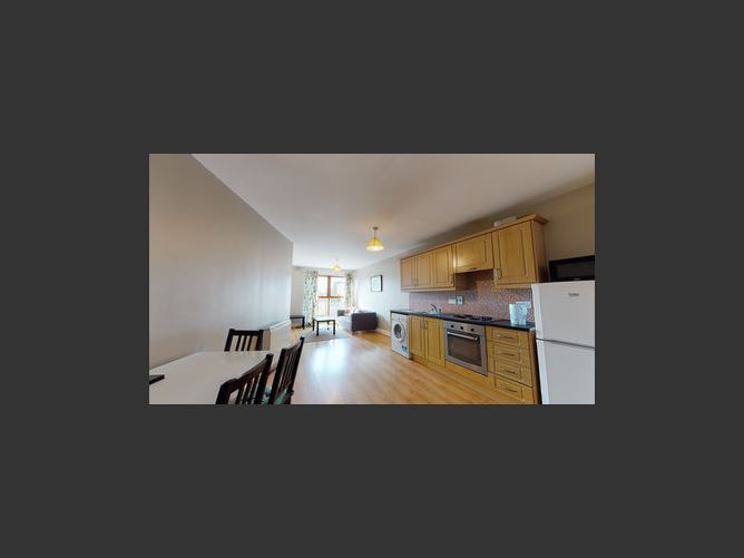 Main image for 6 Johnsbridge , Waterford City, Waterford
