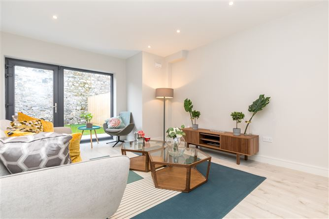Main image for Stoneybatter Mews,21 Arbour Place, Stoneybatter, Dublin 7