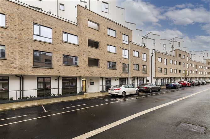 Main image for Apt 3, Block 17, New Priory, Hole in the Wall Road, Donaghmede, Dublin 13