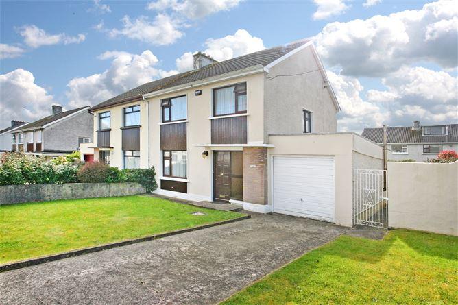 Main image for Suaineas,24 Roseville Gardens,Corbally,Limerick,V94 E29Y