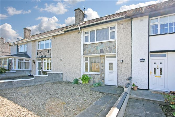 Main image for 4 Fergus Road,Shannon,Co Clare,V14 HP28
