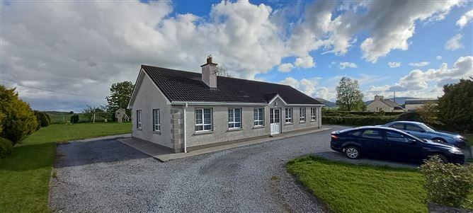 Main image for Glenroe, Kilmallock, Limerick, V35 DH61