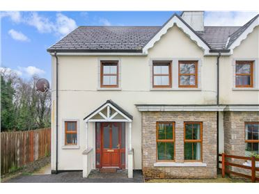 Image for 59 Daisy Hill Manor, Ballyconnell, Co. Cavan