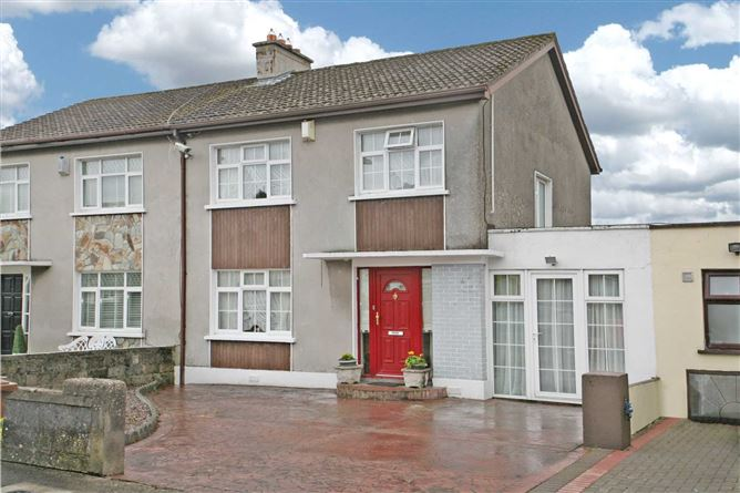 Main image for 73 Richmond Park, Corbally, Co. Limerick