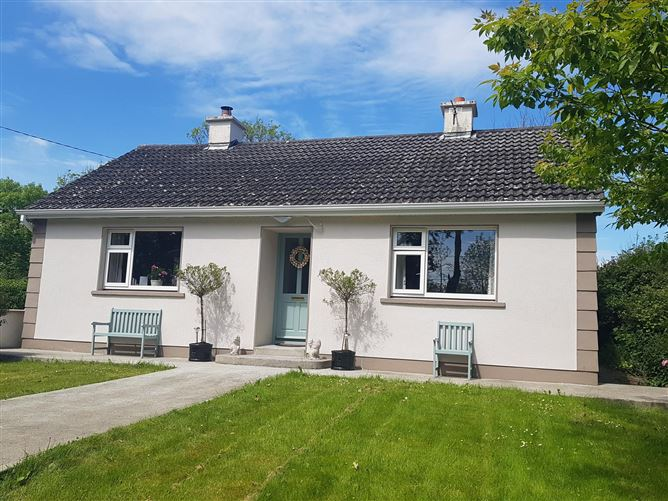 Main image for Annaghdown, Annaghdown, Galway