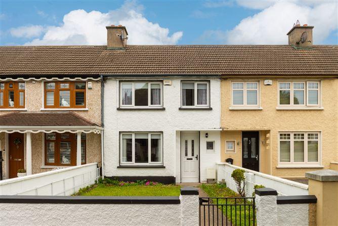 Main image for 55 Walkinstown Avenue, Walkinstown, Dublin 12