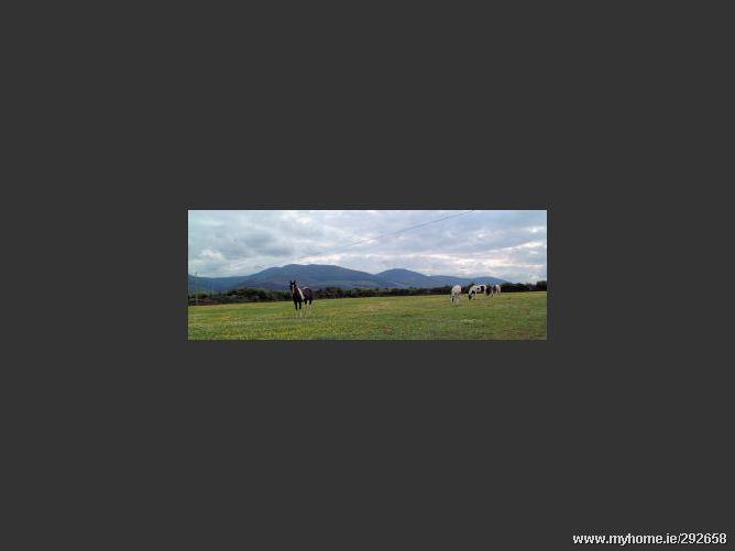 Poultar, Goatenbridge, Ardfinnan