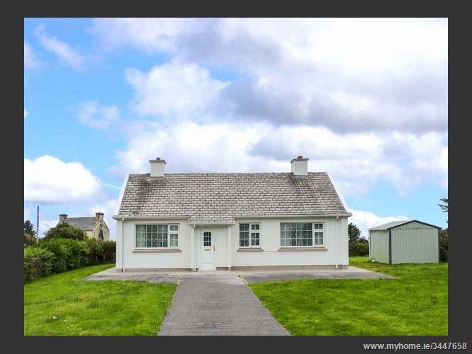 Main image for Ocean View,Ocean View, Meelagulleen, Ballinskelligs, County Kerry, Ireland