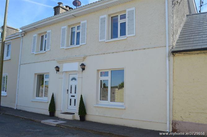 Rostellan House, Rostellan, Midleton, Cork
