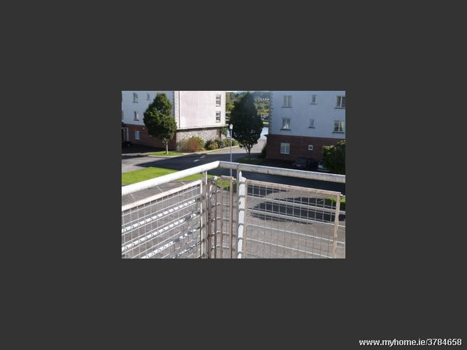 44 The Marina, Tralee, County Kerry - DNG WH Giles - DNG ...