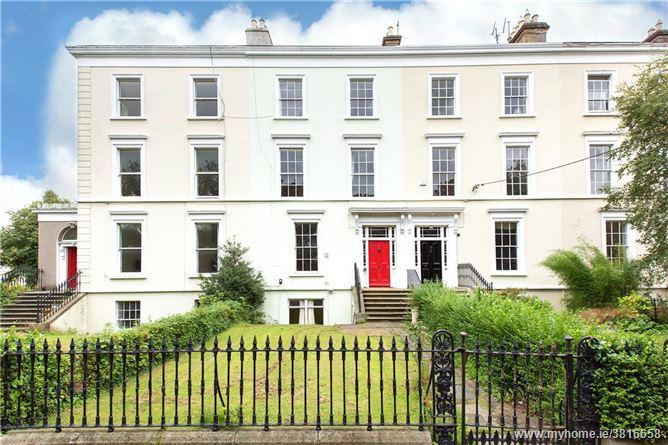 20 Vesey Place, Dun Laoghaire, Co. Dublin A96 Y6E5