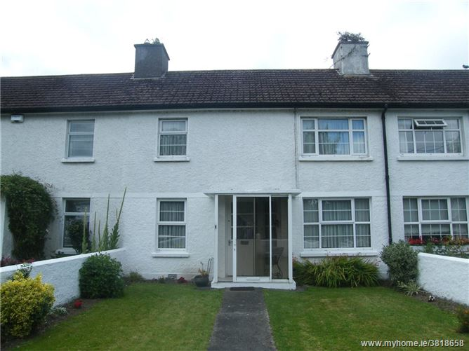3 Galvins Terrace, Crookstown, Co. Cork.