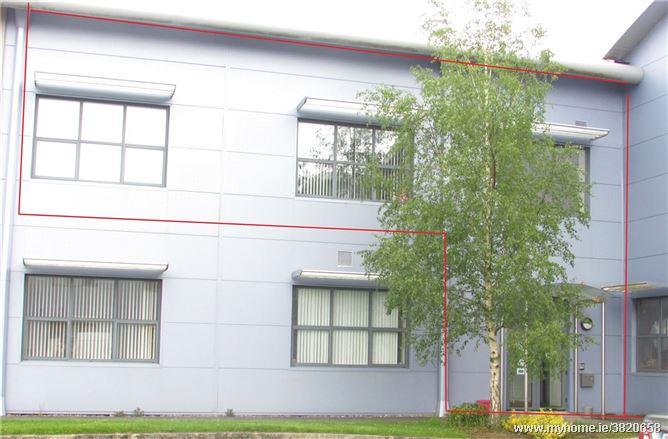 Unit 12, Scurlockstown Business Park, Dublin Road, Trim, Co. Meath