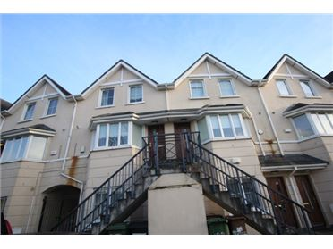 Photo of 29 The Crescent, Ongar,   Dublin 15