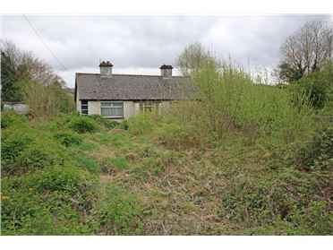 Property image of 7 Acres, Donegal Road, Ballybofey, Donegal