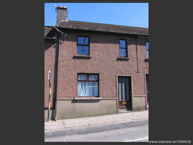 Photo of 3 St. Ita's Terrace , Wexford Town, Wexford