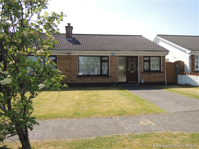Photo of 57, Dale Park Road, Aylesbury, Tallaght, Dublin 24