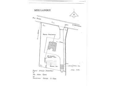 Main image of Mooretown, Ardcath, Co. Meath, Ardcath, Meath