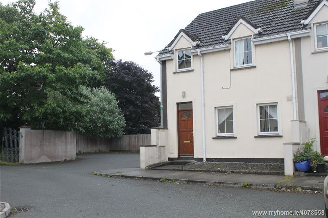 Photo of 10 Frankville Court, Athboy, Meath