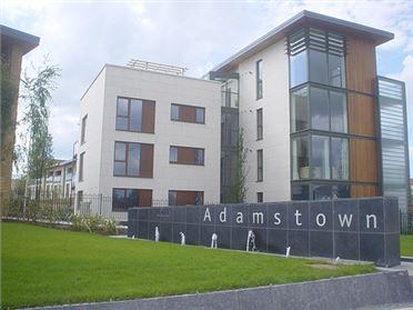 Photo of 9 Castlegate Way Adamstown, Lucan, Dublin