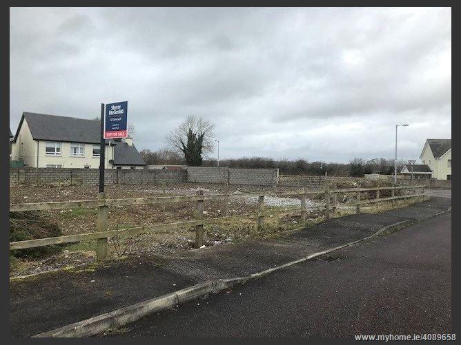 Main image for 33 Ard Na Si, Banteer, Co Cork