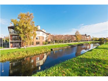 Photo of 23 Grand Canal View, Rialto, Dublin 8