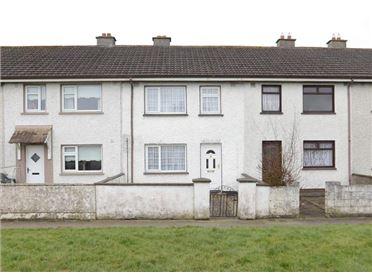 Main image of 2663 Dara Park, Newbridge, Kildare