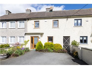 Photo of 42 Pearse Park, Sallynoggin, County Dublin