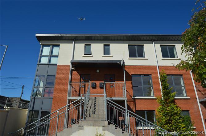 50 Downview, Farralea Road, Bishopstown, Cork