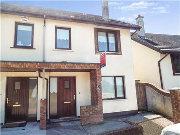 Photo of 43 Caisleann na hAbhainn, Castletroy, Limerick