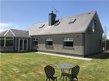 Photo of Ballymore, Camolin, Gorey, Wexford