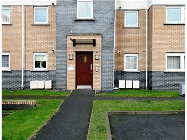 Photo of 76 Geraldstown Woods, Santry, Dublin 9