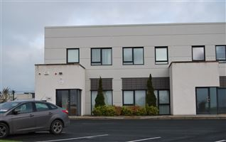 Gateway Business Park,Monksland, Athlone East, Westmeath