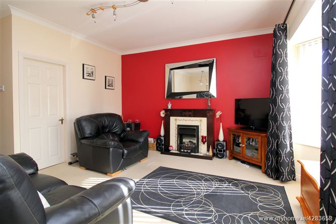 Main image for 1 Cimin Mor, Cappagh Road, Knocknacarra, Galway