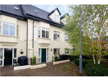 Photo of 51 Belfield Abbey, Boreenmanna Road, Cork, T12 XY0P