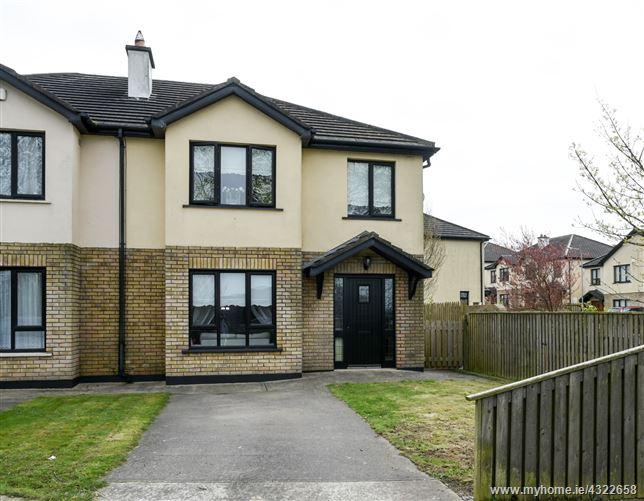 Main image for 11 Chestnut Walk, Kilmuckridge, Wexford