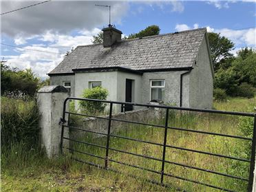 Property image of Knocktoosh, Broadford, Co. Limerick