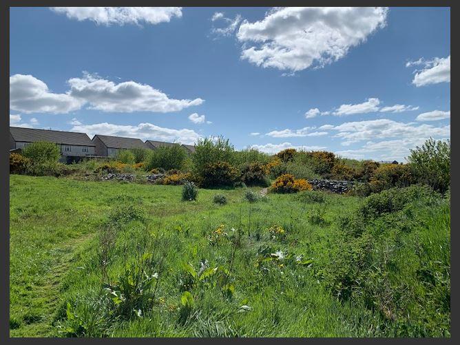 Main image for Ard Na nGleann, Lyre, Banteer, Cork