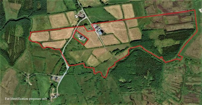 Image for Rookfield, Knock, Mayo