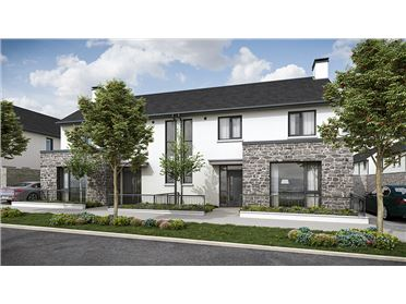 Main image for Oldtown Woods, Celbridge, Kildare